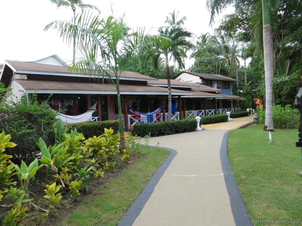 Carabele beach resort and casino casino map rama