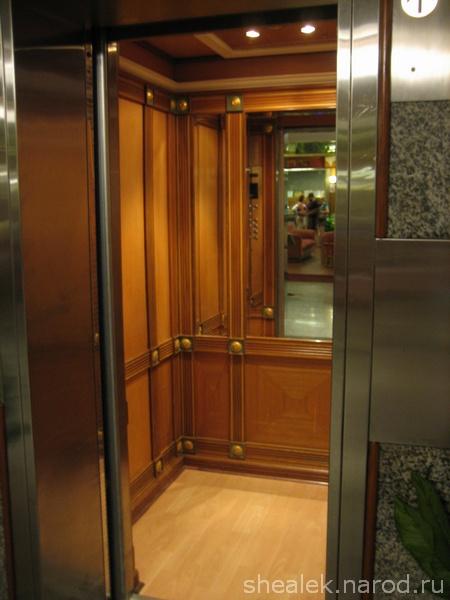 hotel-lift31.jpg